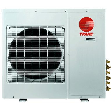 Trane 4TXM22 Multi-Split Outdoor System.
