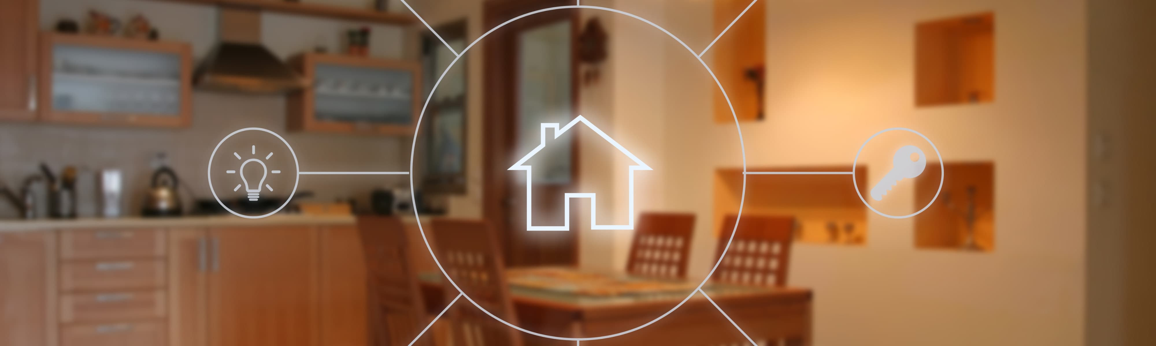 home-automation-04