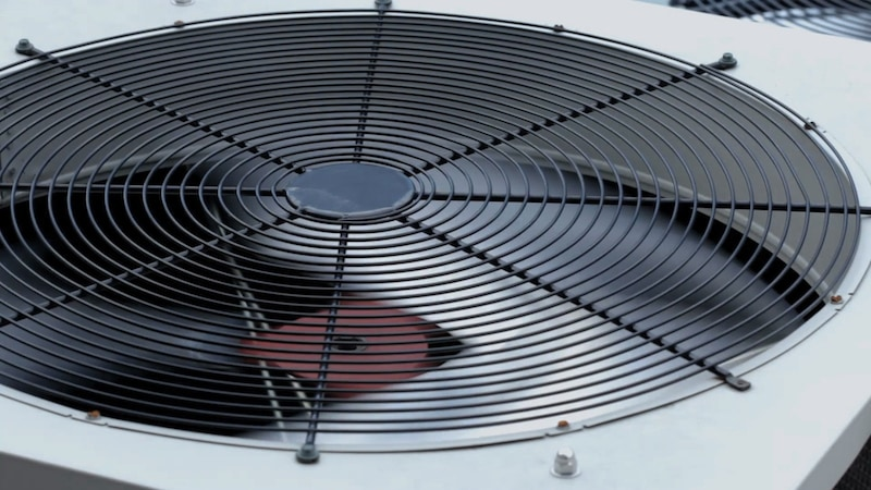 The importance of air conditioner maintenance in Grayslake, IL.